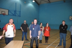 BNI Have a go -00025